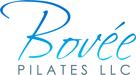 Bovée Pilates
